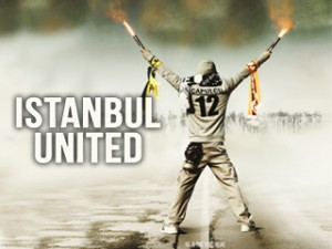 istanbul 320 x240